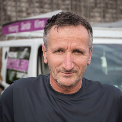 Jörg Amarell
