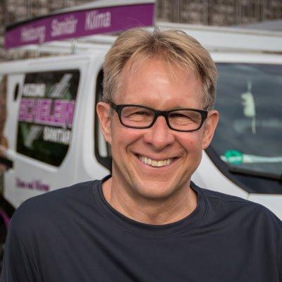 Thomas Schielein